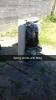 80kg boiler.png