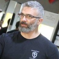 Khalil El Mallah