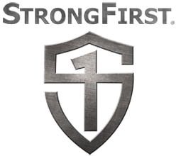 Back to StrongFirst home