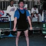 Steve Freides, SFG Team Leader