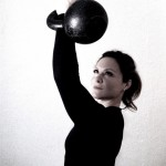 6 Reasons for the Leaps Between Kettlebell Sizes