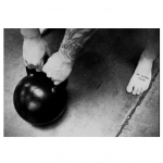 The Role of the Kettlebell at StrongFirst