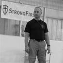 Mark Reifkind, Master SFG