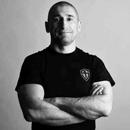 Peter Lakatos, Master SFG