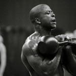 Use Kettlebell Complexes to Achieve Technical Perfection