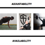 Why Kettlebells, Barbells, and Bodyweight Demand Different Programming