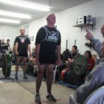 3 Reasons You May Need to Pick Up Barbell Training