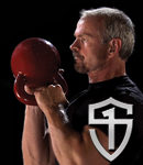 StrongFirst: Foundation of Strength DVD