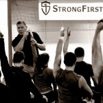 Peaking and Assessment for SFG Preparation
