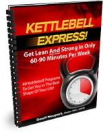 Kettlebell Express!