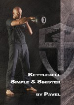 Kettlebell – Simple & Sinister (Kindle)