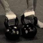 The Proper Thumb Position in Kettlebell Pulls