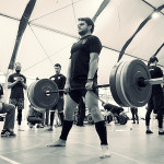 The Top Set Method: A Stress Free Strength Routine