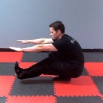 How to Program Your Way to 50 Consecutive Pistol Squats