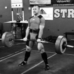 StrongFirst Deadlift Team Pulls Strong Again