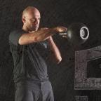 Simple & Sinister Training for Kettlebell Sport Athletes