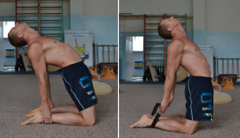 hip-flexor-knee-extensor-stretch