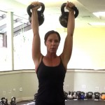 """""""Dry Fighting Weight"""": Fat Loss Through Strength"""