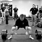 The Secret to Big Deadlifts: Do the Small Things