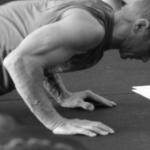 Bodyweight Exercise for Ultra-Marathon Running