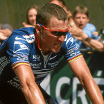 Lance_Armstrong_square