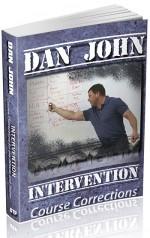 Dan John: Intervention