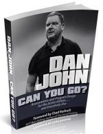Dan John: Can You Go?