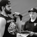 An Olympic Weightlifting Approach to Coaching the Kettlebell Clean