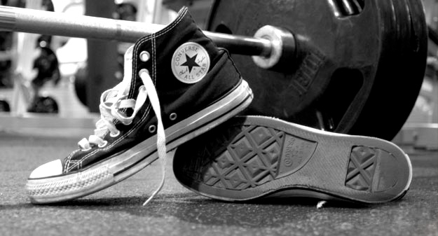 chuck-taylor-converse-gym