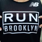 Strength Training Will Get You Far – Even a Half Marathon