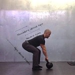 The Perfect Kettlebell Swing: Is There Such a Thing?