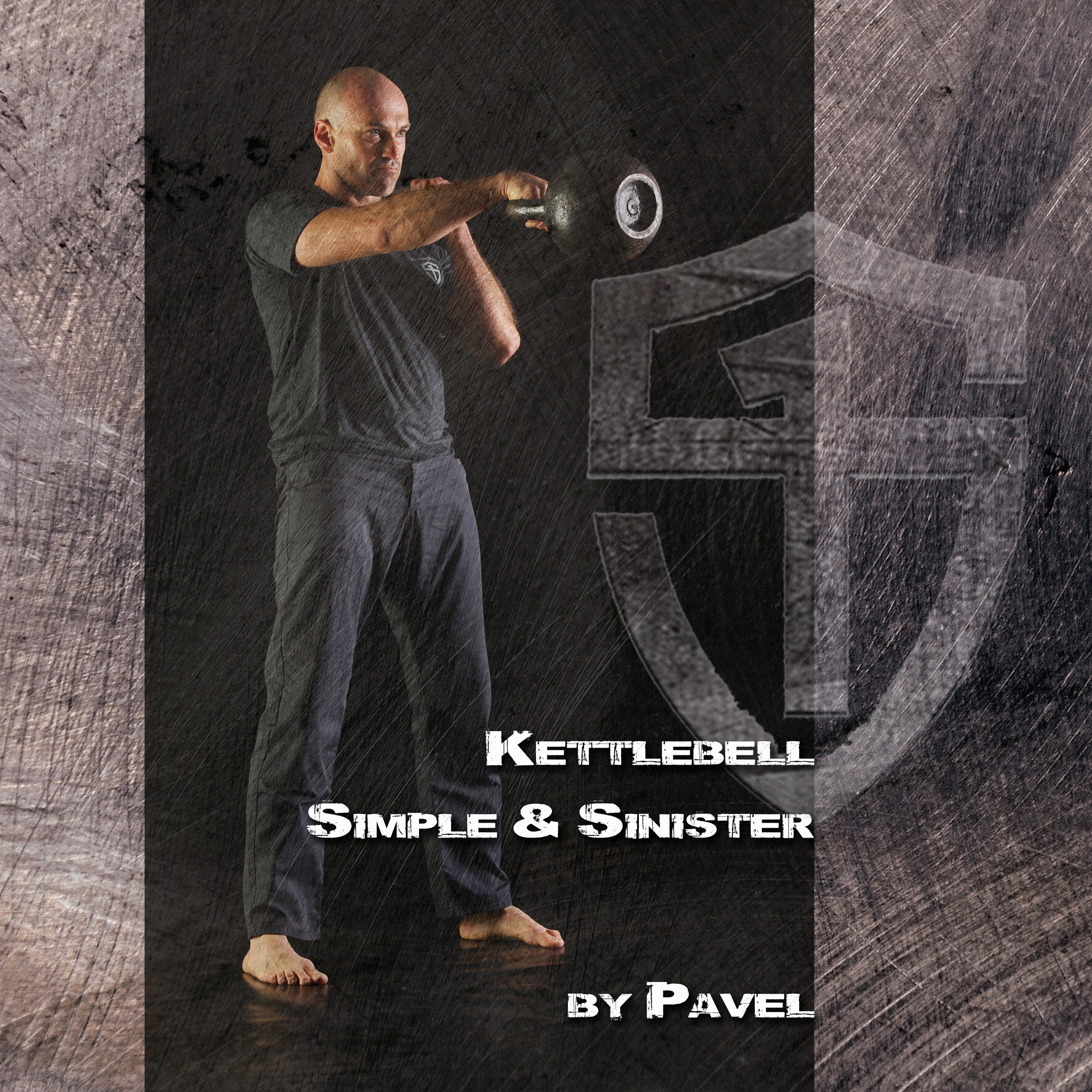Enter The Kettlebell Workout Pdf Sport Fatare