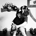 Practice vs. Performance: The Mentality of the Old-Time Strongmen