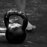 FMS and Kettlebell Training