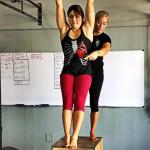 Mastering Bodyweight Training