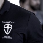 Master SFG polo