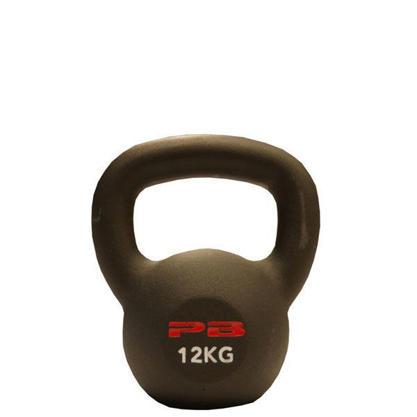 Shop Online, StrongFirst Perform Better 12 kg Kettlebell