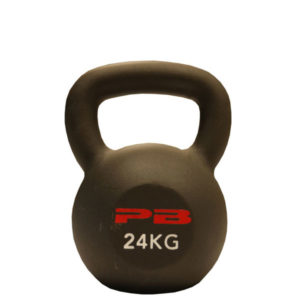 Shop Online, StrongFirst Perform Better 24 kg Kettlebell