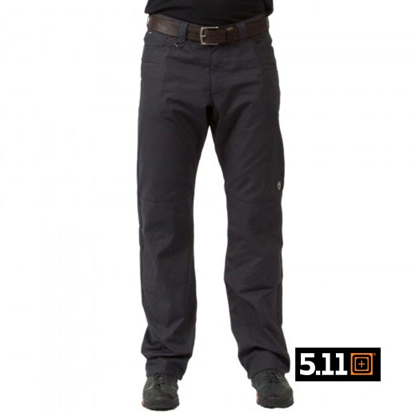 StrongFirst shop, gear and apparel by 5.11 tactical