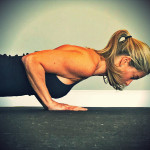 One Good Rep: How to Perform the Perfect Push-up
