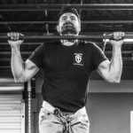 The Keys to Executing a Successful Weighted Tactical Pull-Up