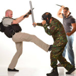 Understanding Combat Mindset and Mental Conditioning