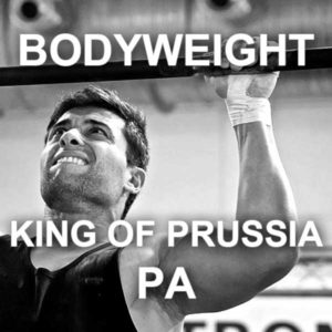 King Of Prussia, PA – February 4, 2017