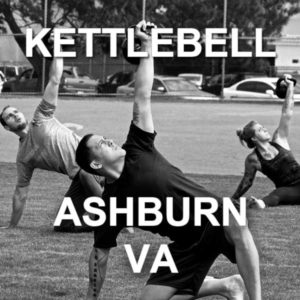 Ashburn, VA – May 6, 2017