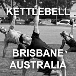 Brisbane, Australia – August 26, 2017