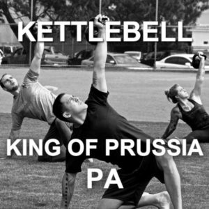 King Of Prussia, PA – June 4, 2017
