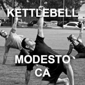 Modesto, CA – April 15, 2017