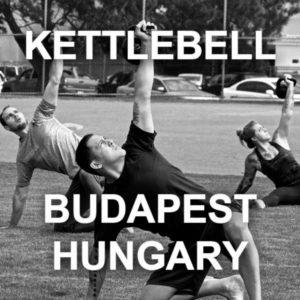Budapest, Hungary – August 18-20, 2017