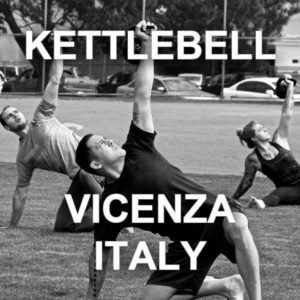 Vicenza, Italy – June 9-11, 2017
