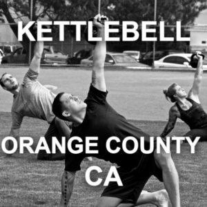 KB - Orange County CA